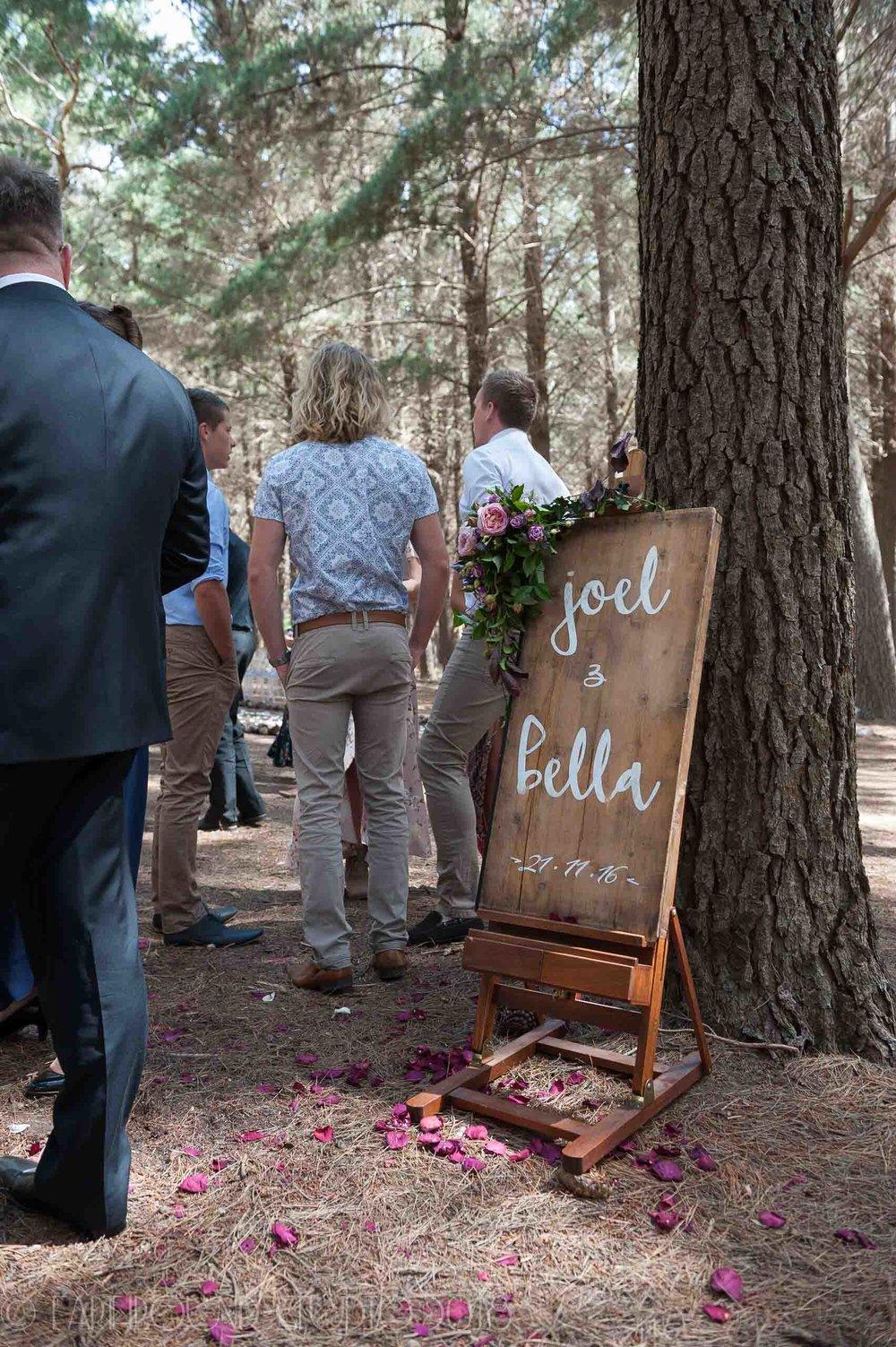 20161121-151829Joel&Bella_Wedding.jpg