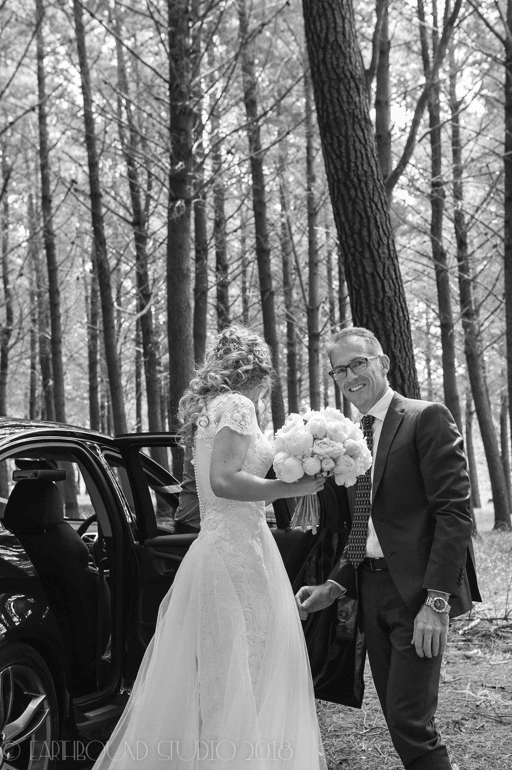 20161121-153820Joel&Bella_Wedding.jpg