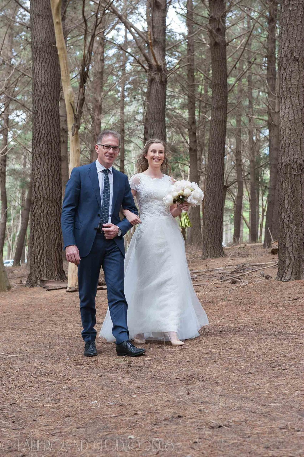 20161121-154109Joel&Bella_Wedding.jpg