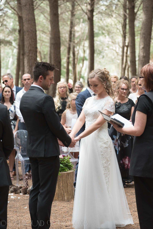 20161121-154417Joel&Bella_Wedding.jpg