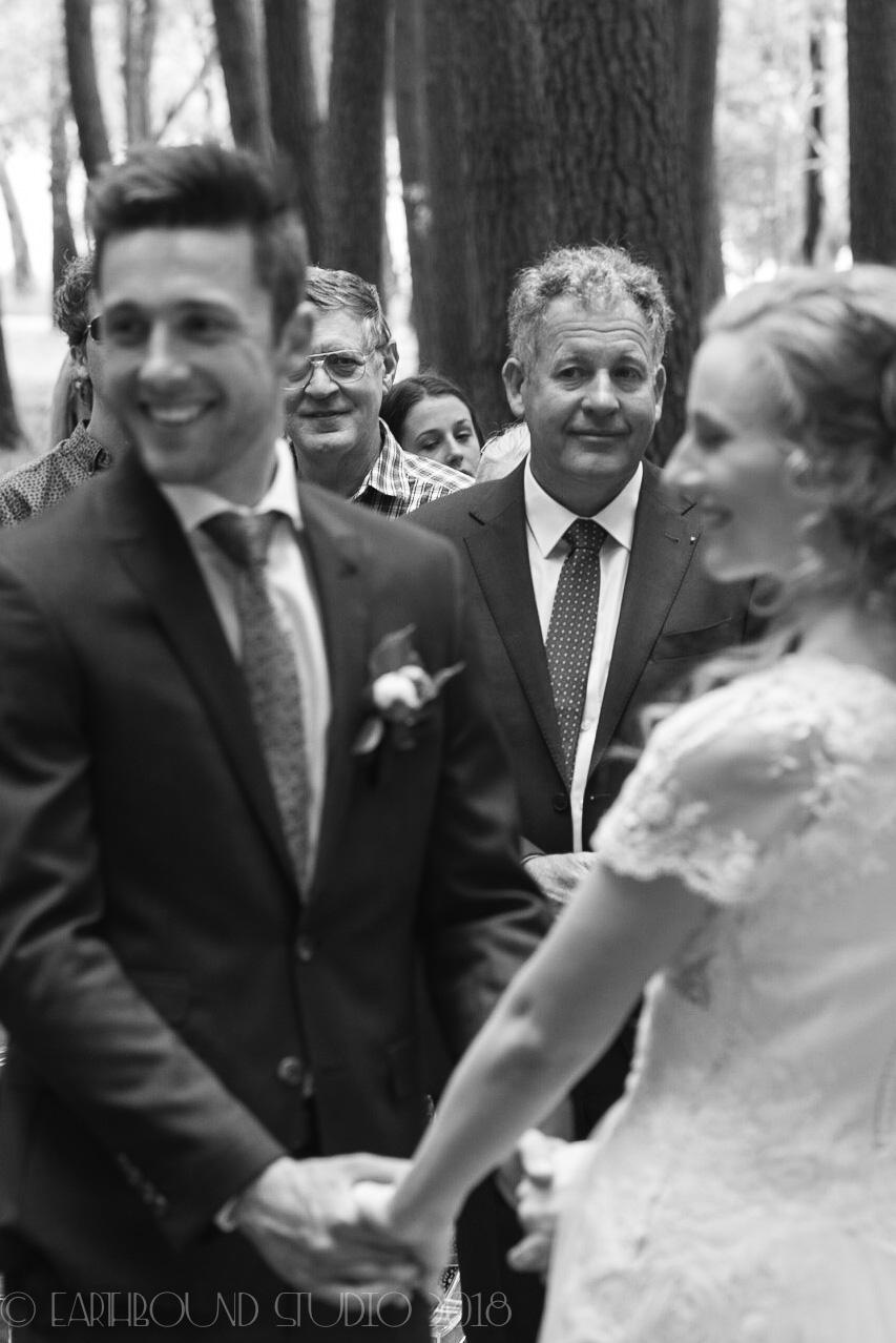 20161121-154356Joel&Bella_Wedding.jpg