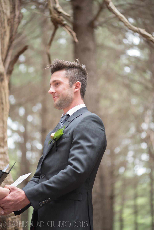 20161121-155338Joel&Bella_Wedding.jpg