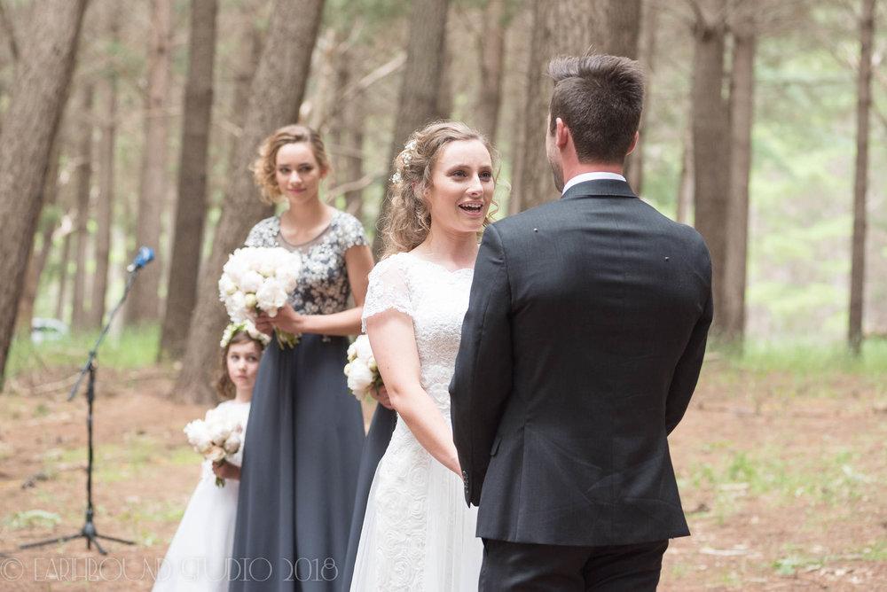 20161121-155428Joel&Bella_Wedding-2.jpg