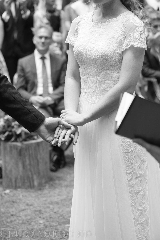 20161121-155441Joel&Bella_Wedding-2.jpg