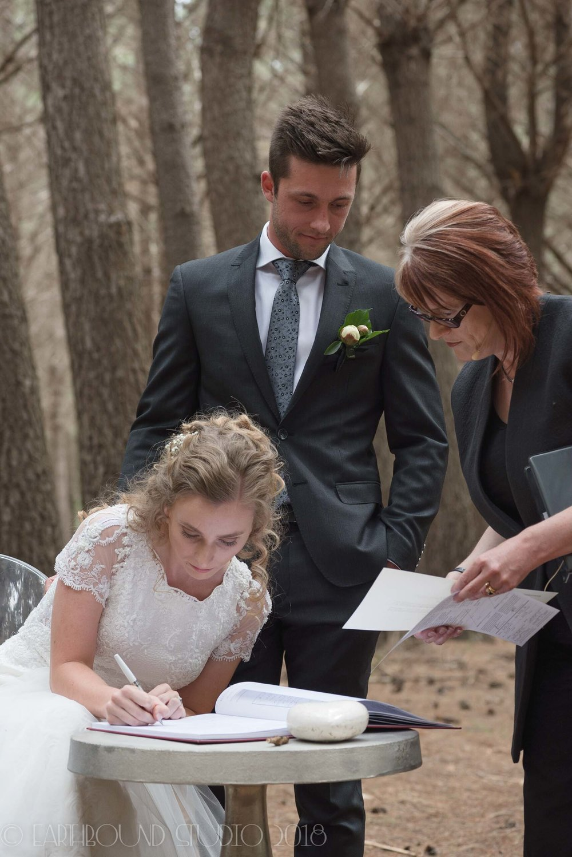 20161121-155914Joel&Bella_Wedding.jpg