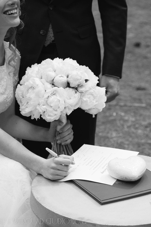 20161121-160103Joel&Bella_Wedding.jpg