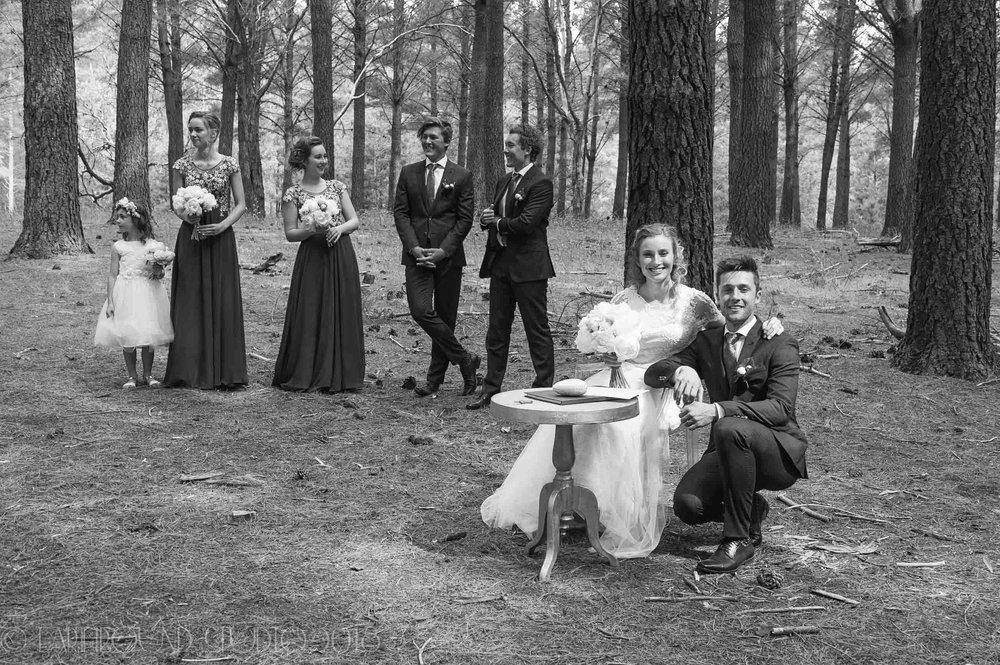 20161121-160155Joel&Bella_Wedding.jpg