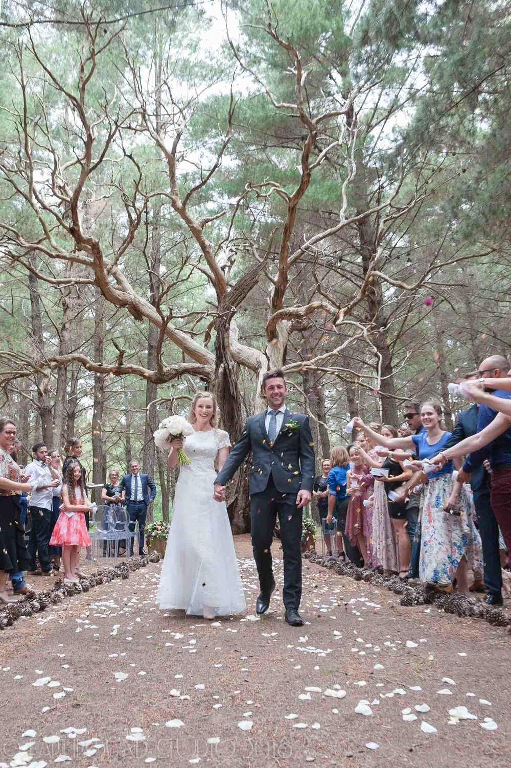 20161121-160324Joel&Bella_Wedding.jpg