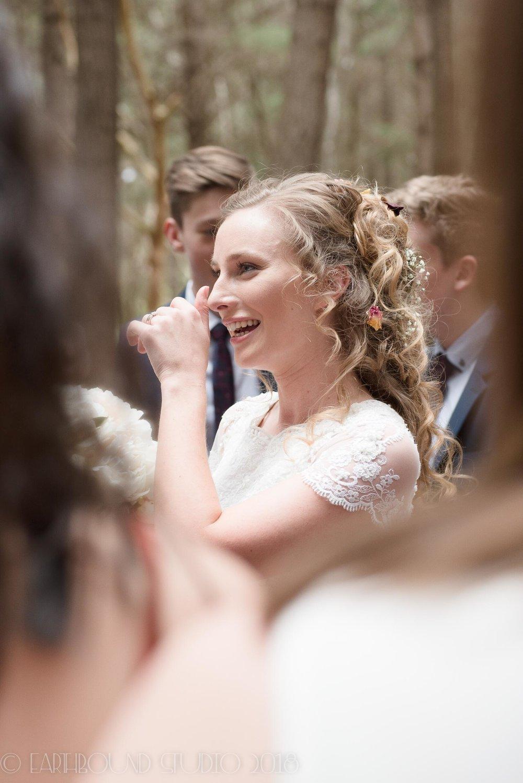 20161121-160825Joel&Bella_Wedding.jpg