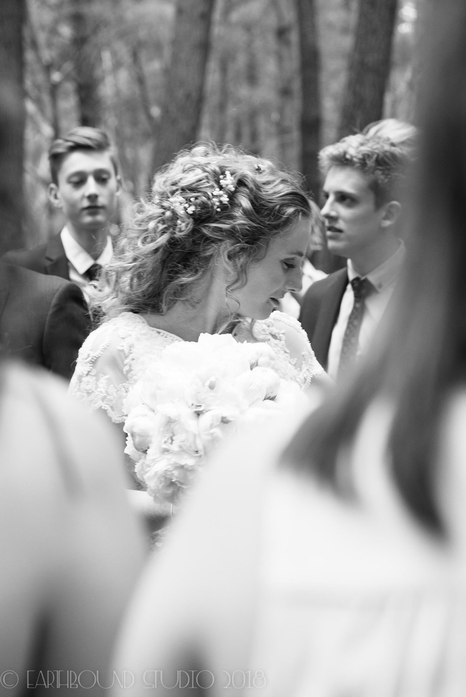 20161121-160817Joel&Bella_Wedding.jpg