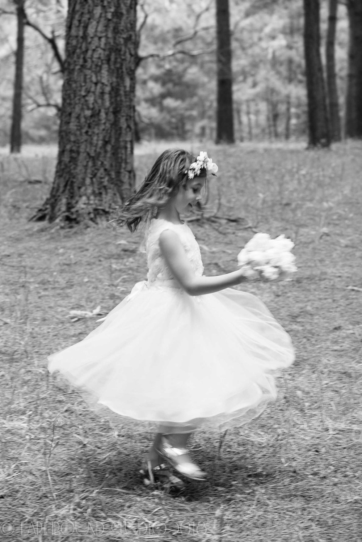 20161121-161459Joel&Bella_Wedding.jpg