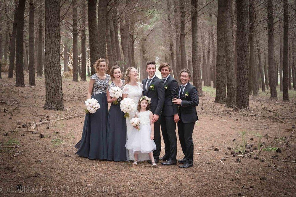 20161121-164008Joel&Bella_Wedding.jpg