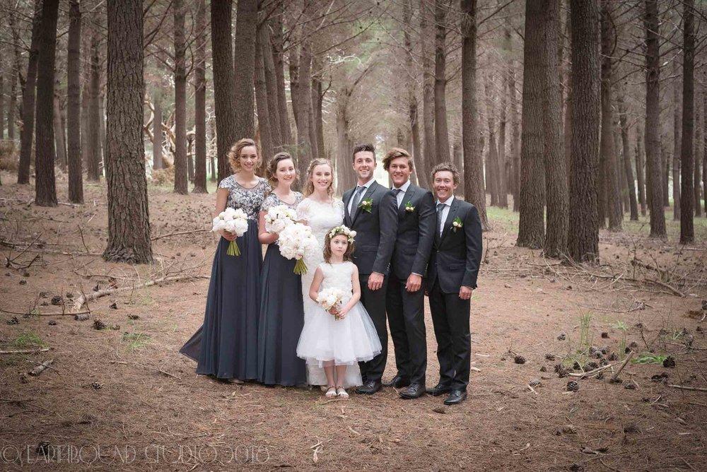 20161121-164054Joel&Bella_Wedding.jpg