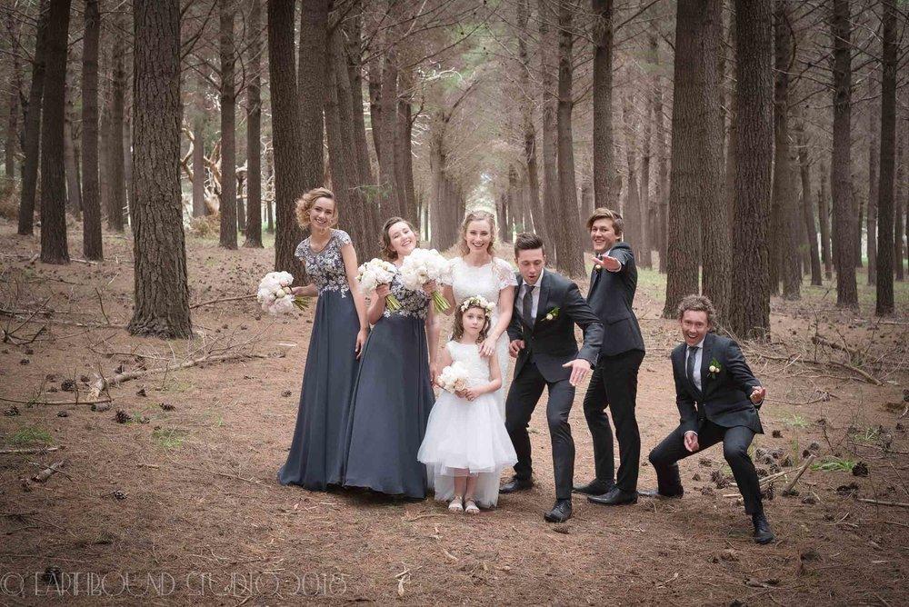20161121-164327Joel&Bella_Wedding.jpg