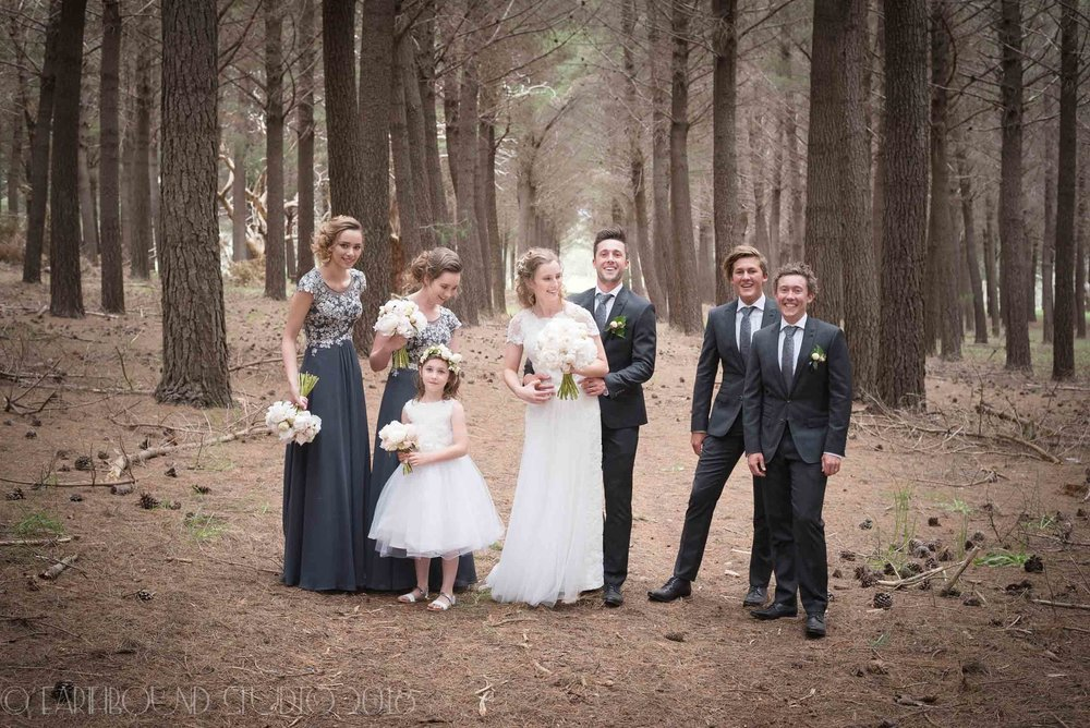 20161121-164221Joel&Bella_Wedding.jpg