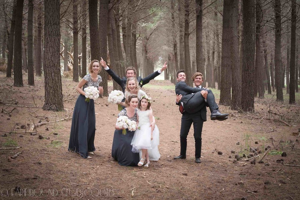 20161121-164340Joel&Bella_Wedding.jpg