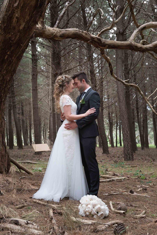 20161121-171224Joel&Bella_Wedding.jpg