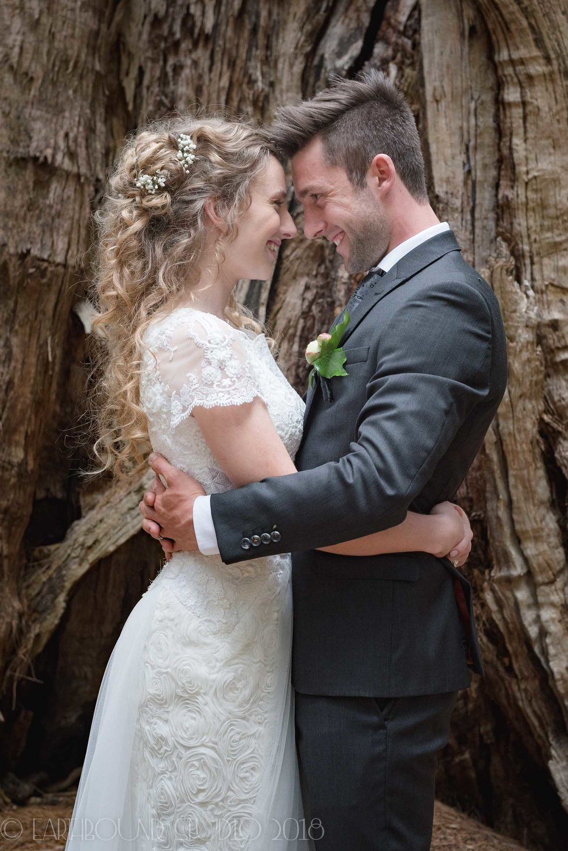 20161121-172043Joel&Bella_Wedding.jpg