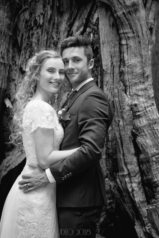 20161121-172052Joel&Bella_Wedding-Edit.jpg