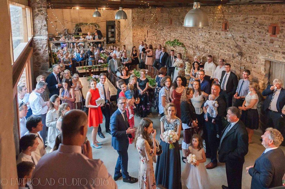 20161121-182448Joel&Bella_Wedding.jpg