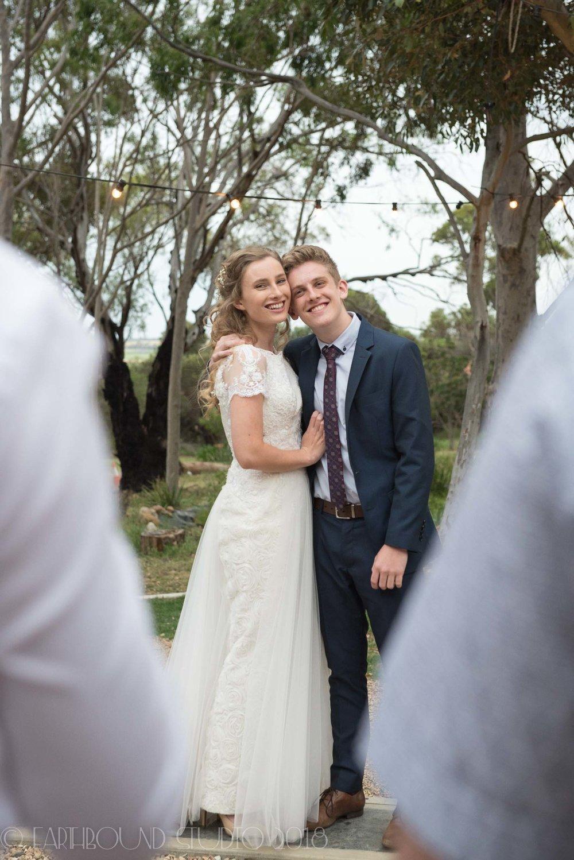 20161121-190009Joel&Bella_Wedding.jpg