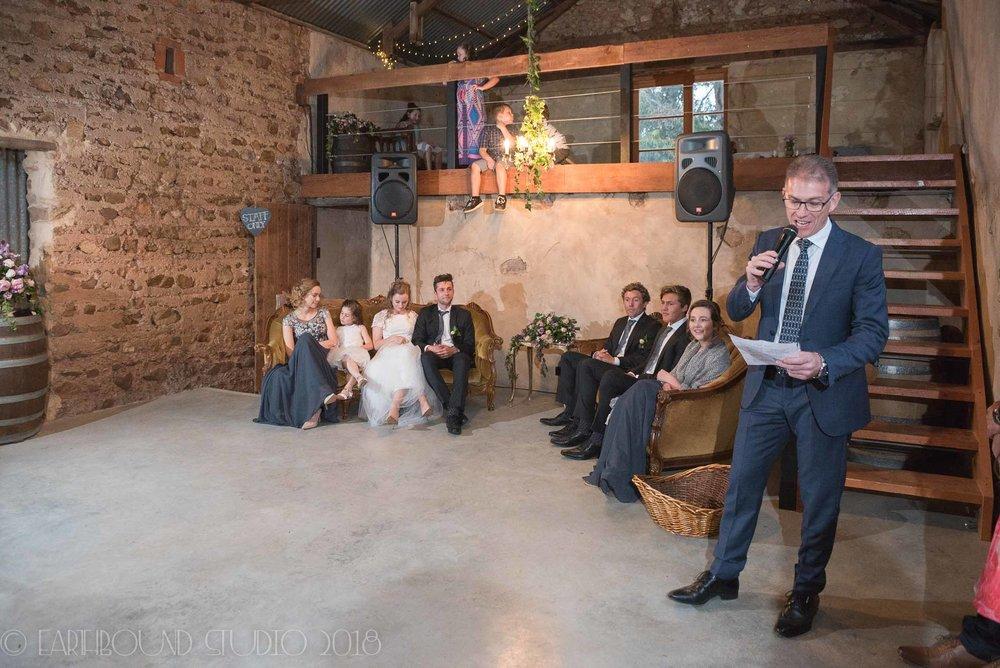 20161121-192922Joel&Bella_Wedding.jpg