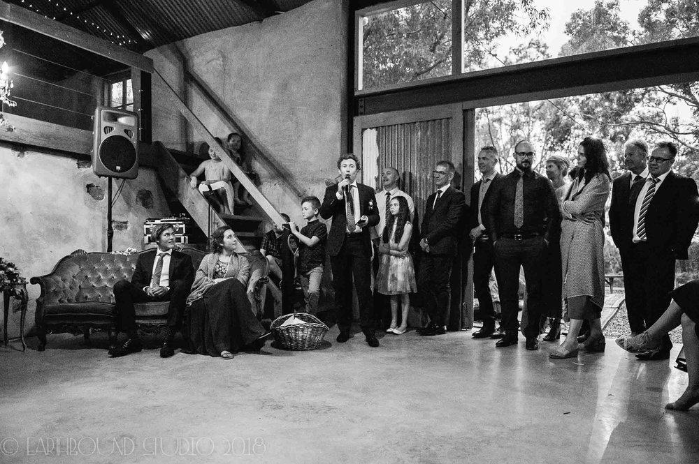 20161121-195509Joel&Bella_Wedding.jpg