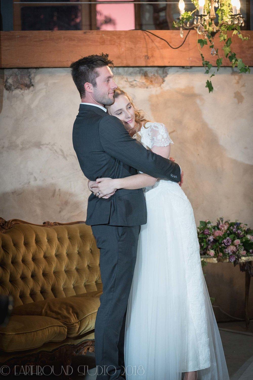 20161121-201008Joel&Bella_Wedding.jpg