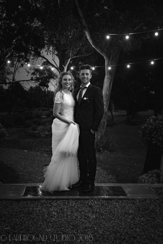 20161121-201502Joel&Bella_Wedding.jpg