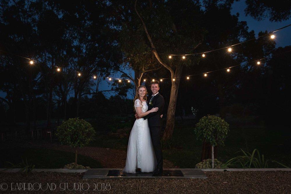 20161121-201735Joel&Bella_Wedding.jpg