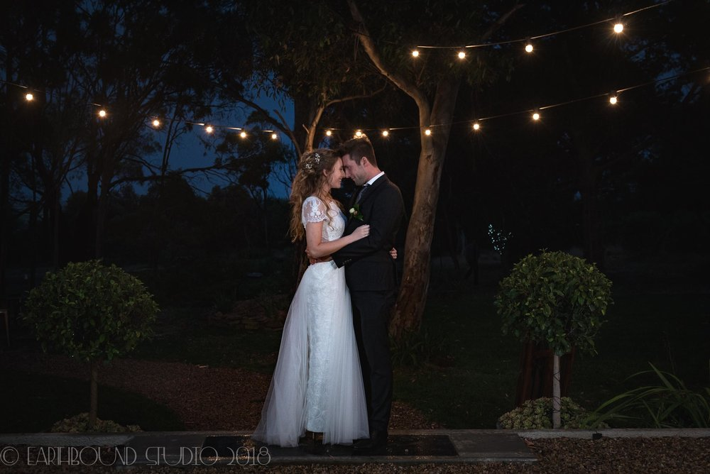 20161121-201807Joel&Bella_Wedding.jpg