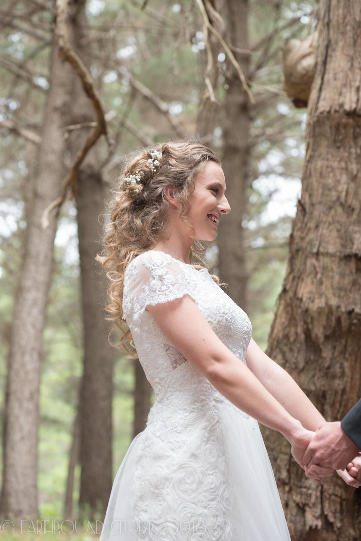 20161121-155200Joel&Bella_Wedding.jpg