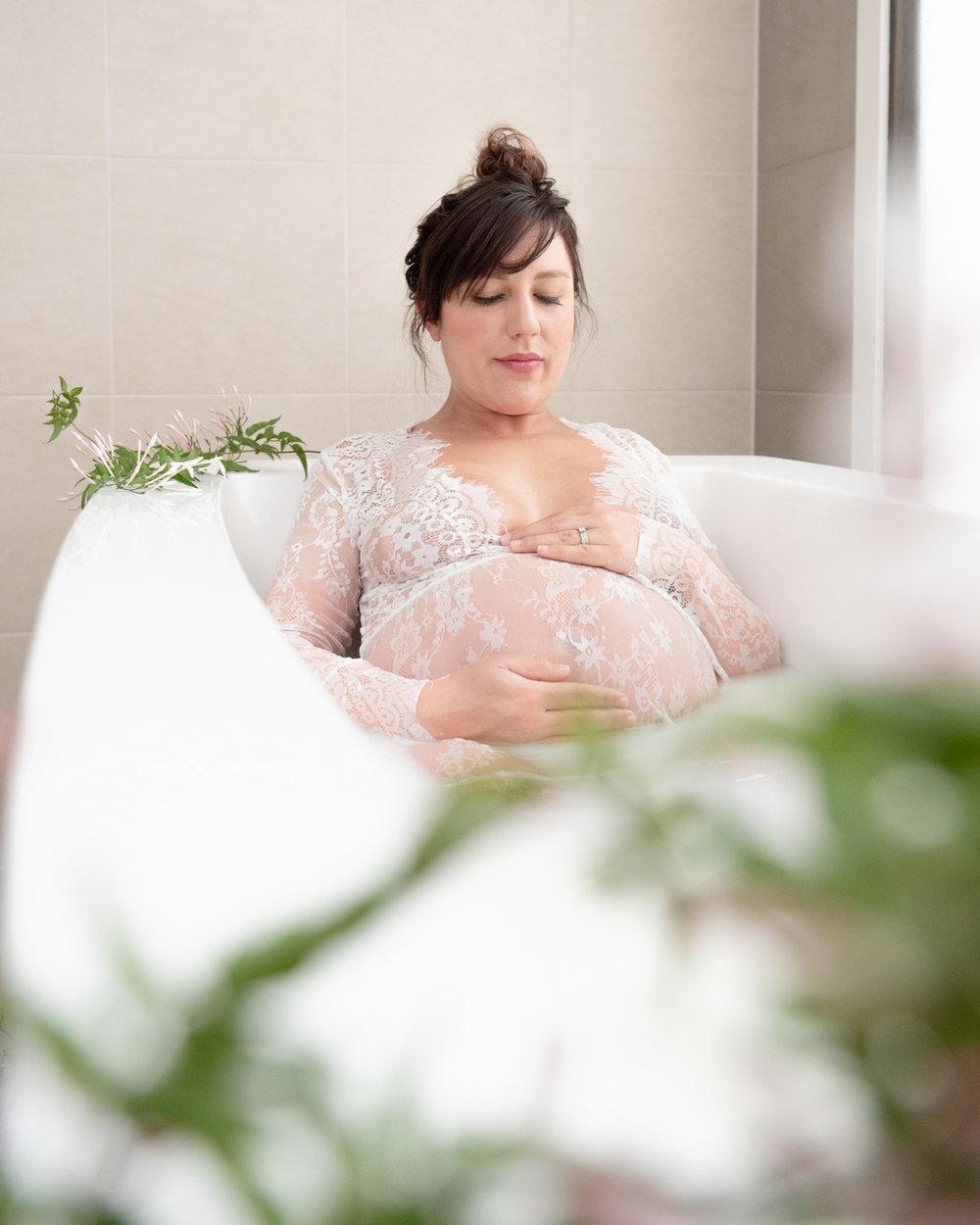 20181003-100820-shana_maternity-37weeks.jpg