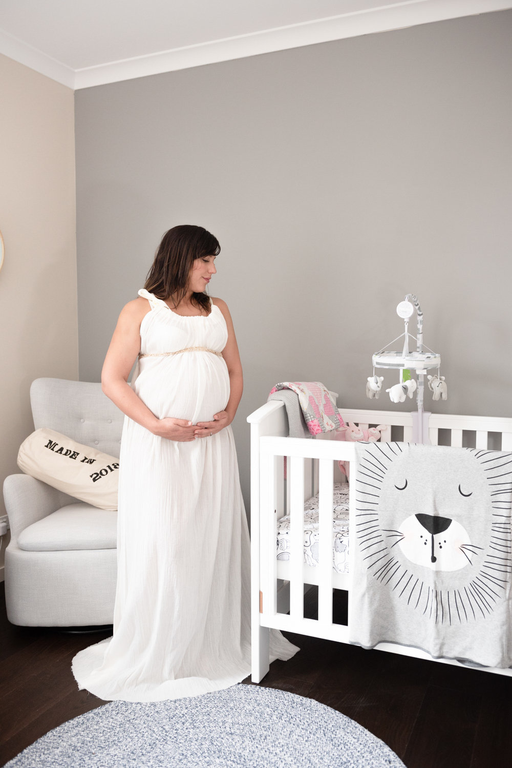 20181003-111552-shana_maternity-37weeks.jpg