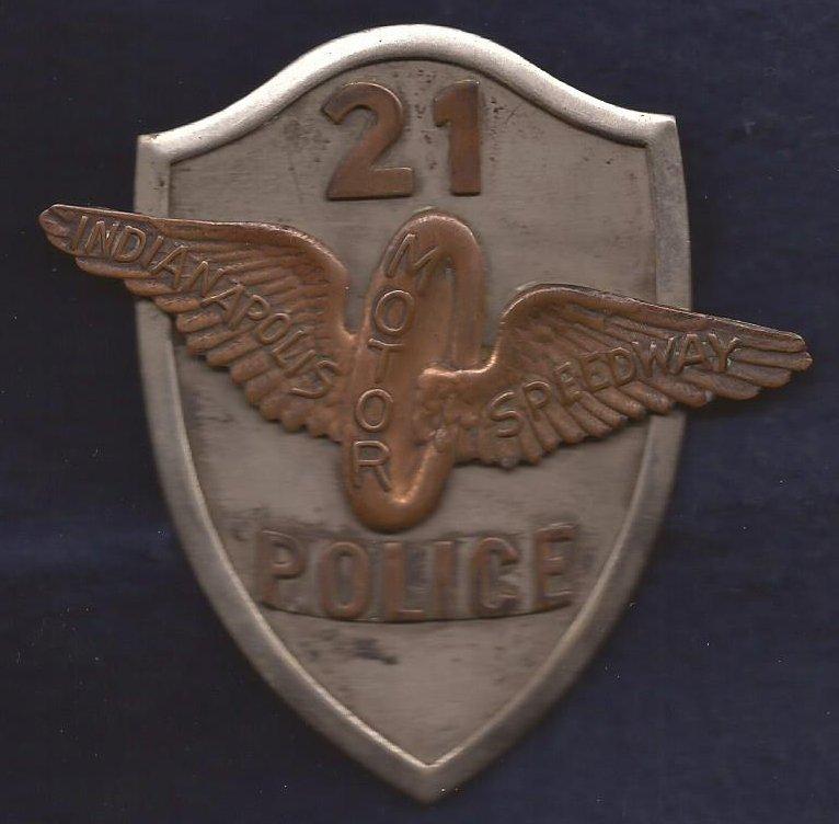 z21police.jpg