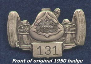 zbadge50a.jpg