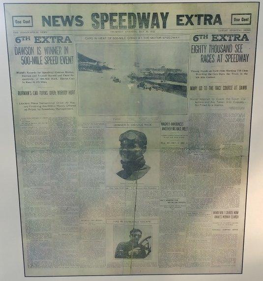 z12newspaper.jpg
