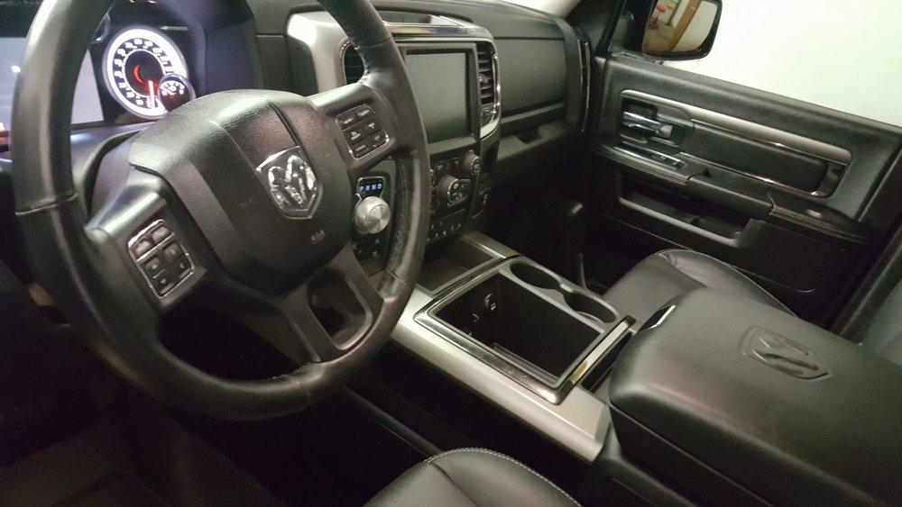 dodge-ram-interior.jpg