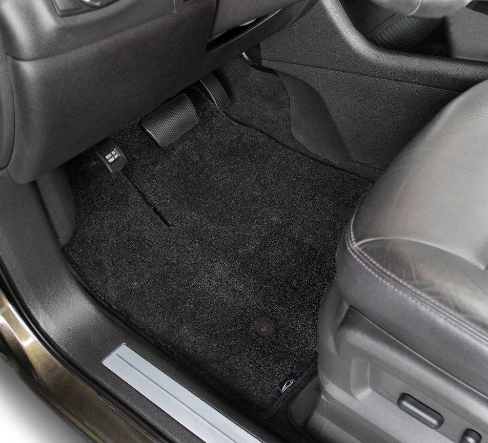 lloyd-luxe-black-driver-side.jpeg