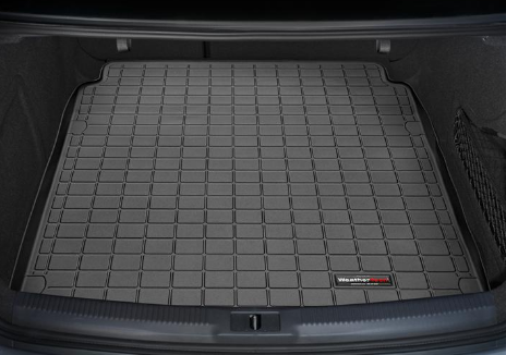 weathertech-2.png