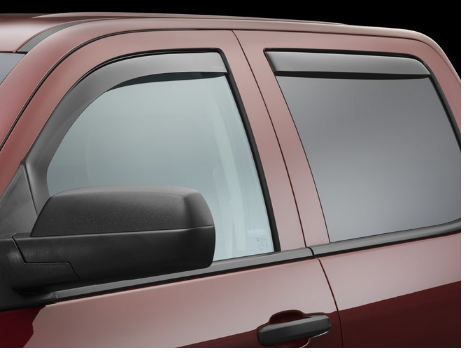 weathertech-5.png