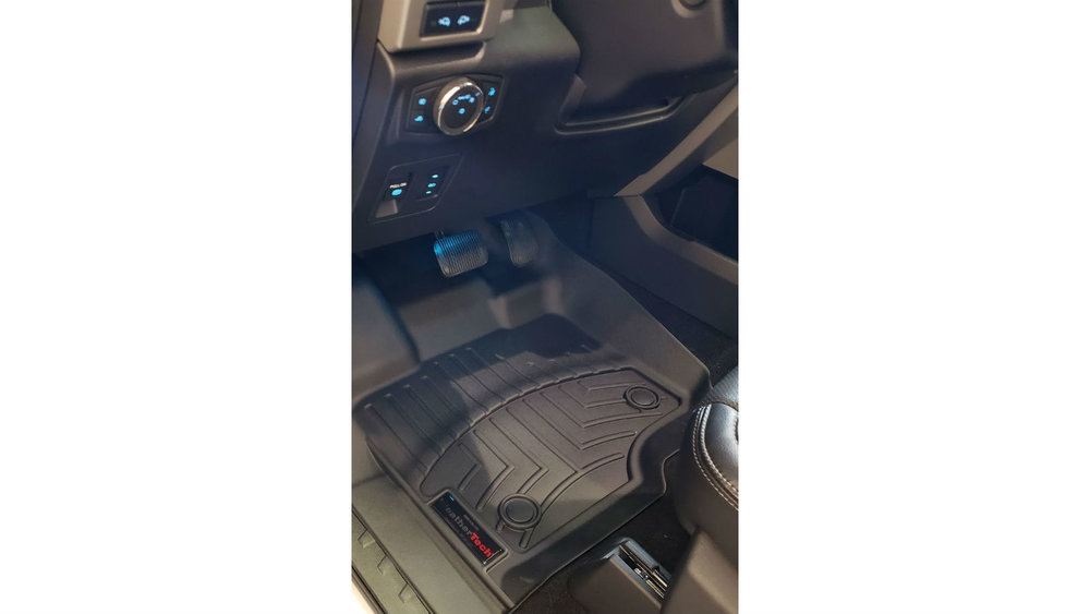 weathertech-floormat-widescreen.jpg