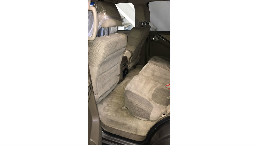back-seat-after-widescreen.jpg