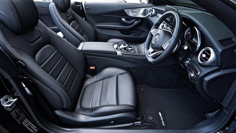 automobile-automotive-car-1104768.jpg