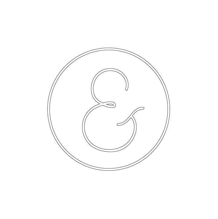loungeandlivlogo_black-secondary_bubble.png