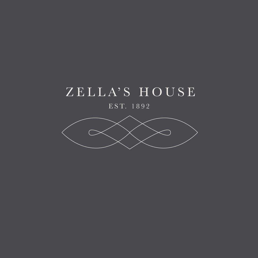 zellashouse_charcoal.jpg
