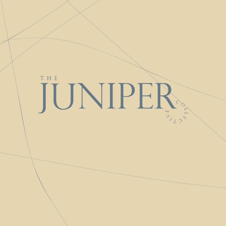 juniper_logo-01.jpg