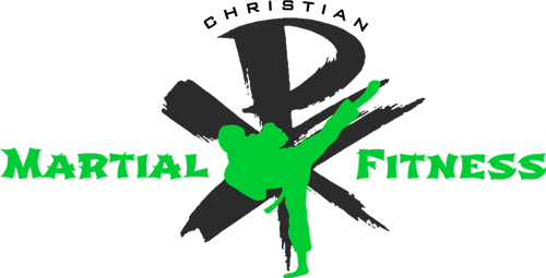 Christian Martial Fitness