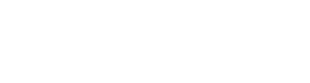 Ogden Dentist: Michael Tribe Dentistry