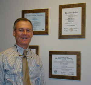 Dr-Tribe-with-Diploma-300x281.png